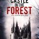fantasy castle premade book cover design