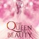 princess book cover design