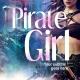 pirate premade book cover design