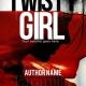 Murder blood thriller premade book covers