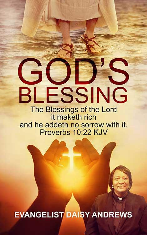 Gods Blessings