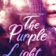 romance premade eBook cover