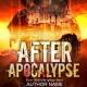 apocalypse city premade cover