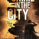 crime city book cover for sale