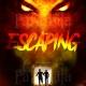 Devil horror eBook cover