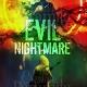 evil creature premade eBook cover