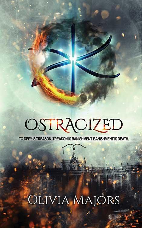 Ostracized