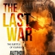 war soldier premade eBook cover