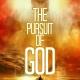 Religious God premade book cover design