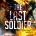 war soldier action book cover design