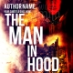 guy in hoodie city thriller