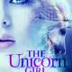 fantasy unicorn book design