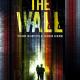 scifi thriller premade eBook cover