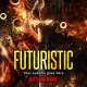 science fiction alien robot book cover