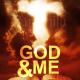 Religious ebook cover design