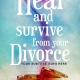 self help from divorce book cover