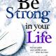 motivational self help book