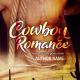 romance eBook cover designer