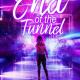 fantasy lady premade eBook cover