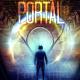 scifi portal eBook cover