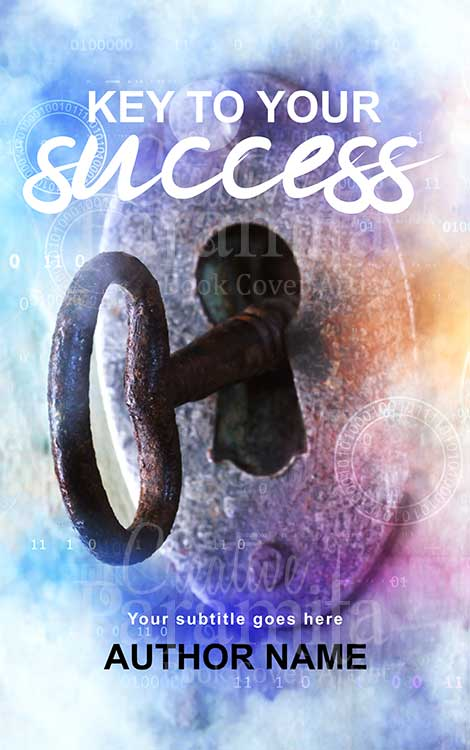 success guideline book cover