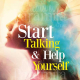 self help premade eBook cover design