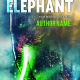fantasy elephant ebook cover