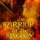 historical fantasy warrior eBook cover