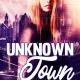 girl purple city book cover