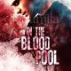 blood murder serial killer book cover