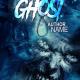 ghost spirit eBook cover design