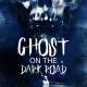 creepy spirit skull eBook cover design