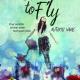 drama romance fantasy eBook cover