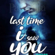 sad drama romance book cover art