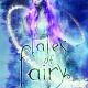 fairy lady fantasy premade eBook cover design