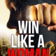 business lady woman empowerment book cover design