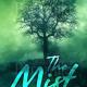 green tree premade eBook cover design