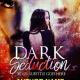 triangle love romance thriller eBook cover
