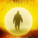 man walking sunset premade eBook