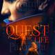 scifi fantasy premade eBook cover