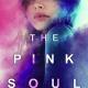 girl splash colors eBook cover