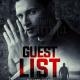 dark suspense thriller ebook