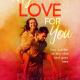 romance couple premade eBook cover