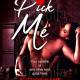 romance erotica book cover design