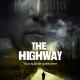 dark thriller man walking eBook cover