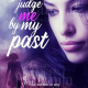 romance drama eBook cover