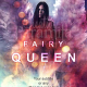 fantasy fairy lady eBook cover