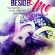 romance erotica love story cover design