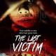 horror thriller murder mystery book cover