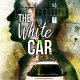 the man and the white car book cover